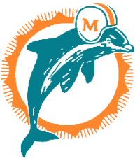 miami_dolphins_1974-1989.png