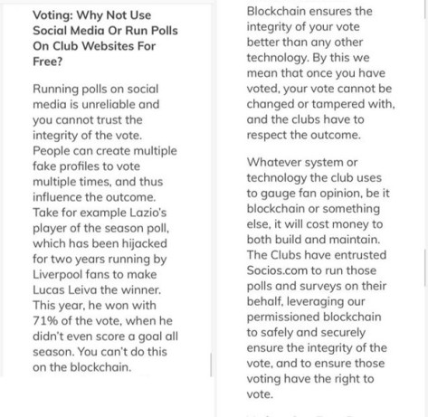 7 polling.jpg